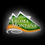Aroma_logo.jpg