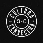 cultura-cervecera_logo.png
