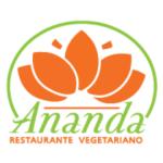 Ananda_logo.png