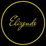 elizondo_logo.jpg