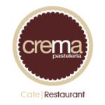 Crema-pasteleria_logo.png