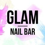 glam-nail-bar_logo.jpg