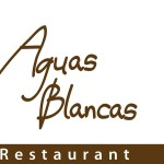 aguasblancas_logo.jpg