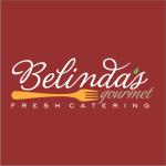 BelindasGourmet_logo.png