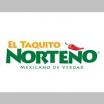 taquito-norteno_logo.png