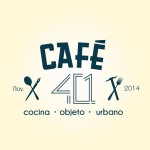 cafe401_logo.jpg