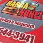bnunez_logo.jpg
