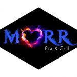 morr-bar_logo.jpg