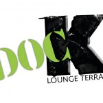 dock-lounge_logo.jpg