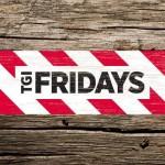 Fridays_1.jpeg