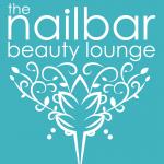 thenailbar_logo.png