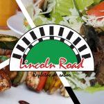 Lincoln Road_logo.jpg