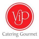 Vip_catering_logo.jpg