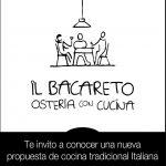 il_bacareto_logo.jpg
