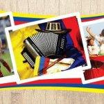 Elcolombiano_logo.jpg
