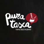 Pura_tasca_logo.png