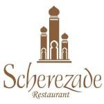 scherezade_logo.jpg