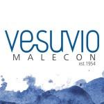 vesuvio_logo.jpg