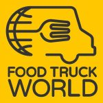 food-truck-world_logo.jpg