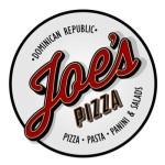 Joes_Pizza_logo_rd.jpeg