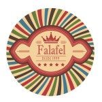 Falafel_logo.jpg