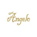 ristorante-angelo_logo.png
