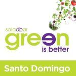 greenisbetter_logo.jpg