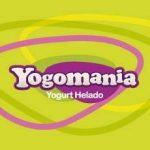 yogomania_logo.jpg