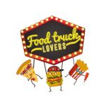 food-truck-lovers_logo.jpg
