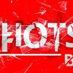 shotsbar_logo.jpg