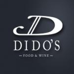 didos_logo.png