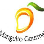 manguito-g_logo.jpg