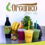 c-organico_logo.jpg