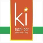 kiSushi_logo.jpg