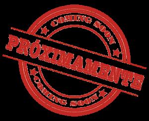 proximamente_soon_rrd