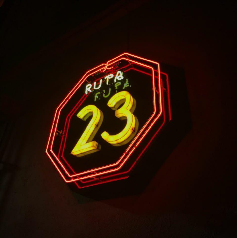 ruta23-Bar_logo.jpg