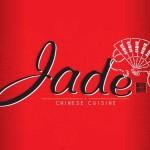 Jade_rest_Logo.jpeg