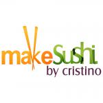 makesushi_logo.png