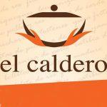 elcaldero_logo.jpg