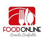 foodonlinerd_logo.jpg