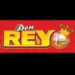 donrey_logo.jpg