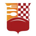 Casa Avila_logo.png