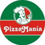 Pizza_Mania_logo.jpg