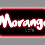 morangocafebar_logo.jpg