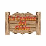 cantina_chato_logo.jpg