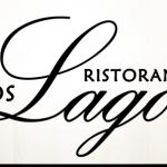 loslagos_logo.png