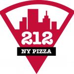212-NY-PIZZA_logo.png