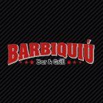 barbiquiu_logo.jpg