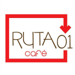 ruta01_logo.png