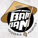 Tako Bamban_logo.jpg